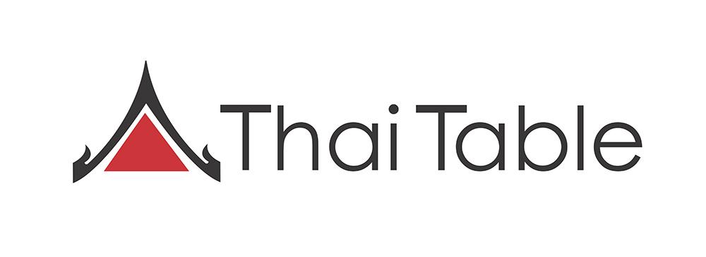ThaiTable